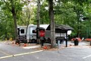 Photo: OAK RIDGE CAMPGROUND