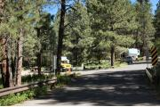 Photo: SAN ANTONIO CAMPGROUND