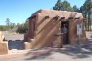 Photo: PONDEROSA CAMPGROUND (NM)