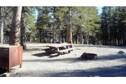Photo: 013, LAKE MARY CAMPGROUND