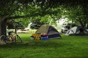 Photo: 11, Campground