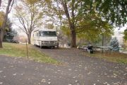 Photo: 15, Campground