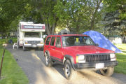 Photo: 08, Campground