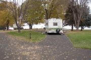 Photo: 19, Campground