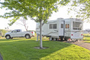 Photo: 24, Campground