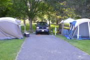 Photo: 28, Campground