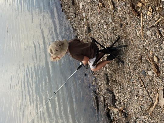Cochiti area nm facility details for Cochiti lake fishing