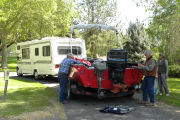 Photo: 02, Campground