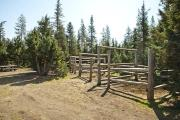 Photo: QUINN MEADOW HORSE CAMP
