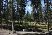 Photo: AVINTAQUIN CAMPGROUND