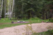 Photo: BRIDGES CAMPGROUND