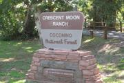 Photo: CRESCENT MOON RANCH (AZ)