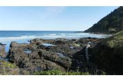 Photo: CAPE PERPETUA (OR)