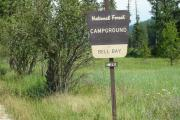 Photo: BELL BAY CAMPGROUND