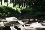Photo: ROCK CREEK - SIUSLAW