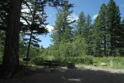 Photo: 015, SCOUT MOUNTAIN CAMPGROUND
