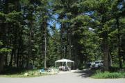 Photo: 025, SCOUT MOUNTAIN CAMPGROUND