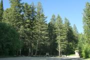 Photo: 013, MALAD SUMMIT CAMPGROUND