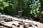 Photo: EAST KACHESS GROUP SITE