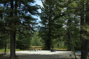 Photo: COLD SPRINGS CAMPGROUND