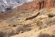Photo: DEVILS GARDEN CAMPGROUND (UT)
