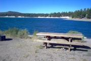 Photo: BOCA REST CAMPGROUND