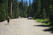 Photo: BEAR RIVER GROUP CAMPGROUND