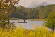 Photo: JACKRABBIT MOUNTAIN: LAKE FISHING AND BOATING