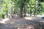 Photo: LORISTICA GROUP CAMPGROUND