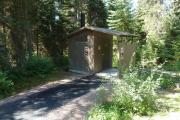 Photo: LAKE ALVA CAMPGROUND