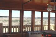 Photo: DIAMOND BUTTE LOOKOUT