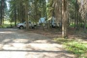 Photo: BIG CREEK CAMPGROUND