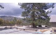 Photo: COULTER GROUP CAMPGROUND