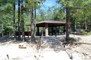 Photo: WHITETAIL CAMPGROUND