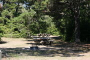 Photo: LAGOON CAMPGROUND