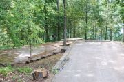 Photo: 010, VAN PUGH SOUTH CAMPGROUND