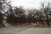 Photo: ROCKY CREEK PARK (BENBROOK LAKE)