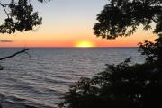 Photo: LAKE ERIE STATE PARK