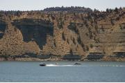 Photo: Prineville Reservoir State Park