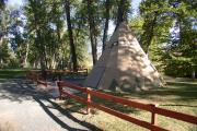 Photo: TIP08A, tepee