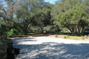 Photo: 003, LIVE OAK CAMPGROUND