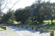 Photo: 024, LIVE OAK CAMPGROUND