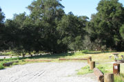 Photo: 018, LIVE OAK CAMPGROUND