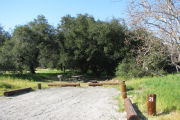 Photo: 021, LIVE OAK CAMPGROUND