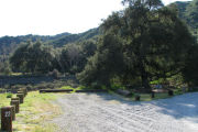 Photo: 022, LIVE OAK CAMPGROUND