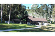 Photo: LGS, LAGUNA NIGUEL LARGE GROUP SHELTER (LGS) (250 CAPACITY)