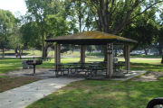 Photo: 002, MILE SQUARE SHELTERS