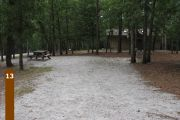 Photo: 013, Campground