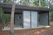 Photo: S-002, Picnic Shelters