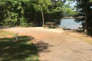 Photo: 005, Boat Ramp Loop
